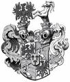 Freiherrn von Rochow 1.png