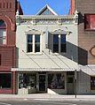 Fremont, Nebraska E-033 415 N Main.JPG