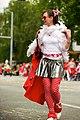 Fremont Solstice Parade 2010 - 294 (4720289268).jpg