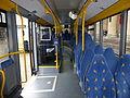 Fremtidens busser på Nytorv 06.JPG