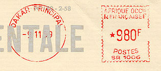 French West Africa stamp type 4.jpg