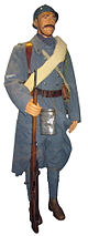 French soldier uniform WWI.jpg