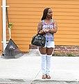 Freret Fest 2014 Fashion Thigh Jeans.jpg