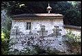 Friburgo. Cappella di Saint-Béat (DOI 21779).jpg