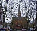 Friedenskirche in Hamburg-Sankt Pauli 1.jpg