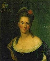 Friederike von Alvensleben, geb. von Klinglin.jpg