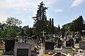 Friedhof Breitenfurt.jpg