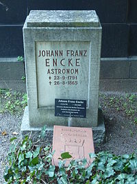 Friedhof II Berlin-Krb 135-187.JPG