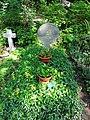 Friedhof heerstraße berlin 2018-05-12 (98).jpg
