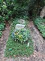 Friedhof heerstraße berlin 2018-05-12 12.jpg