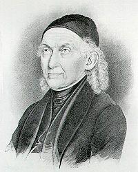 Friedrich Egermann 1858 - Glasgestalter.jpg