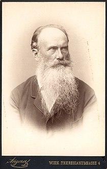 Friedrich Freiherr von Schmidt.jpg