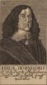 Friedrich Hondorff.png