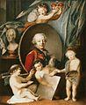 Friedrich III von Brandenburg-Bayreuth um 1757 001.jpg