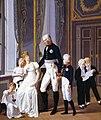 Friedrich Wilhelm III. und seine Familie.jpg