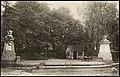 "Friluftsteatret paa Bygdø 1911. ""Elverhøi"" (15532350171).jpg"