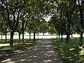 Frogner Hovedgård X9.JPG