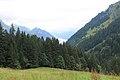 From Klöntal to Schwyz via Muotathal - panoramio (11).jpg