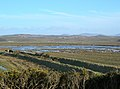 From the RSPB Viewing Platform - geograph.org.uk - 351179.jpg