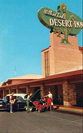 Ez Pawn Desert Inn