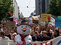 Front of the FridaysForFuture protest Berlin 24-05-2019 80.jpg