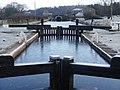 Frozen Lock 58 on Leeds-Liverpool Canal - geograph.org.uk - 1071846.jpg