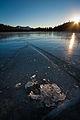 Frozen Tenaya Lake III (6618555217).jpg