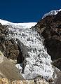Frozen fall (14979184709).jpg