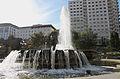 Fuente del Nacimiento del Agua (Madrid) 13.jpg