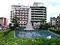 Fuente plaza 5 de mayo.jpg