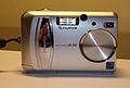 Fujifilm FinePix A310.jpg