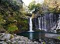 Fujinomiya Shiraito-Wasserfall 22.jpg