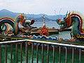 Fulong Dongxing Temple 福隆東興宮 - panoramio.jpg