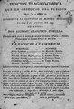 Función trágico-cómica que en obsequio del público de Madrid representa la compañía de Manuel Martínez el día 5 de agosto de 1793 (IA A25013015).pdf