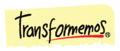 Fundación Transformemos Isologo.png