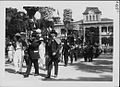 Funeral Procession of Liliuokalani (PP-26-6-015).jpg