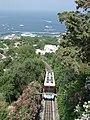 Funicolare Capri-St.Gera.jpg