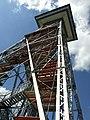 Funkturm - panoramio (4).jpg