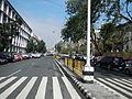 FvfMendiolaStreet682.JPG