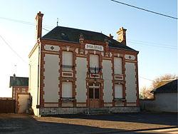 Gémigny-FR-45-mairie-08.jpg