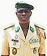 Général de corps d'armée Salou Djibo.jpg