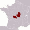 GénéralitéMoulins localisation.PNG