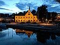 Göta kanalbolag..jpg