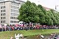 G20-Protestwelle Hamburg Demozug 20.jpg