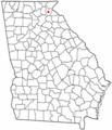 GAMap-doton-Clarkesville.PNG