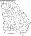 GAMap-doton-Smithville.PNG