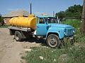 GAZ-53-Bild01.jpg