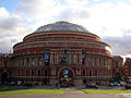 GB London Royal Albert Hall.JPG