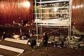 GCBA - Sala Martín Coronado del Teatro San Martín (03).jpg