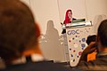 GDC Europe 2015 Session- Cities- Skylines, a Case Study (Tuesday (20227974943).jpg